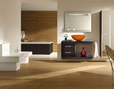 Bañomanía Vanitory N°14 Modelo New Bath